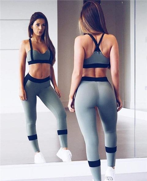 2018-new-us-stock-women-ladies-gym-playsuit