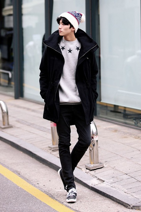 75c2945b088b5d2a8c011163d0606f0a--men-winter-fashion-mens-winter