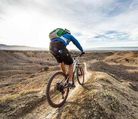 improve-mountain-biking-main