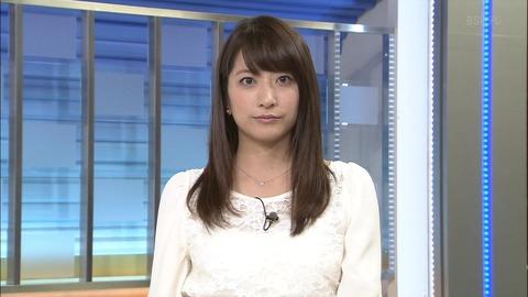 sasazaki-rina10