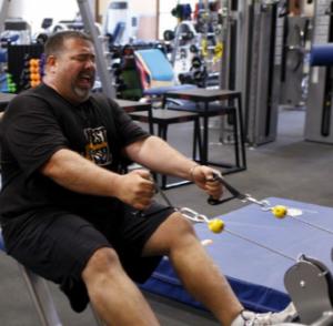 obese-strength-training-gym-855-300x294