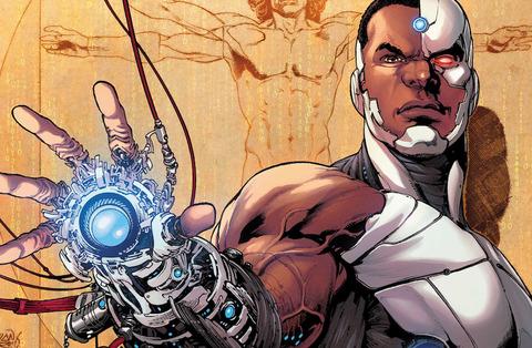 Cyborg-american_comics_film-cast-image