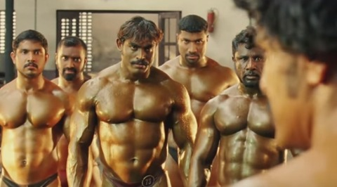 tamil-movie-terrible-fight-scene02