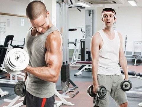 easiest-gym-guidelines-for-absolute-beginners1-1527857936