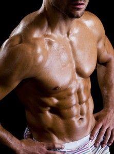muscle-mass-222x300