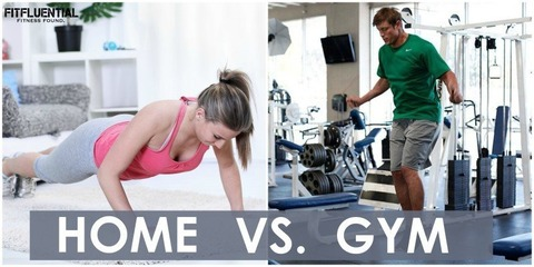 Home-Vs.-Gym-Workout-Which-is-Better