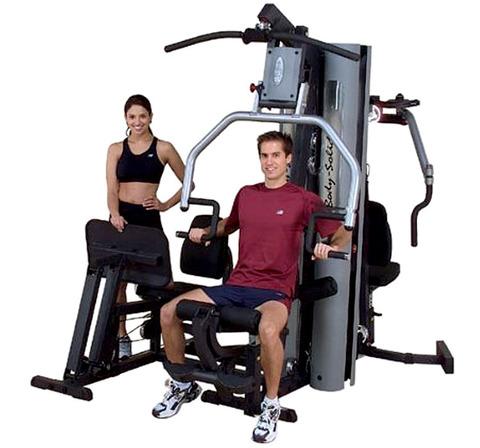 G9S-Home-Gym