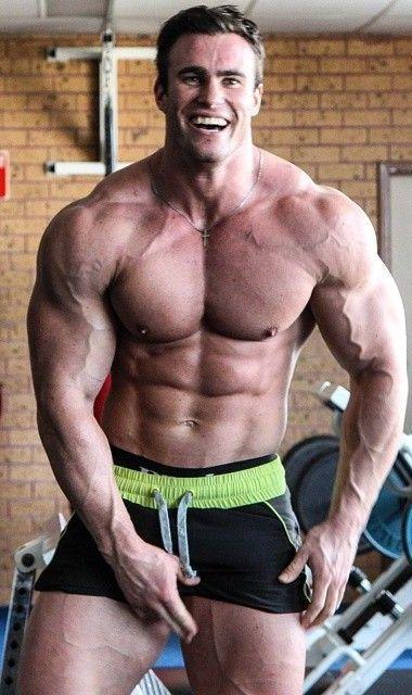 d02863797f6b47c02631a484cbf31e21--body-workouts-muscle-men