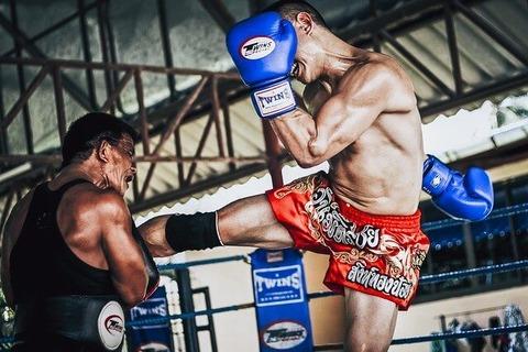phuket-3863143_640