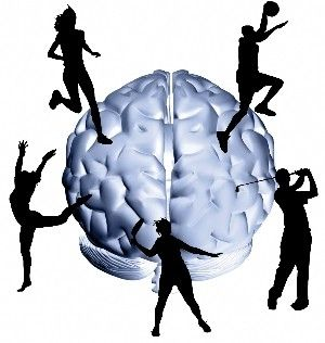 brain_exercise_000