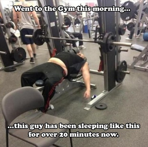 950620d1f741f030fb30019045410832--gym-humor-fitness-humor