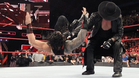 skysports-the-undertaker-roman-reigns-wwe-raw_3904679