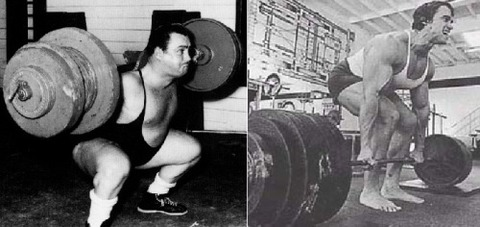 squat-vs-deadlift