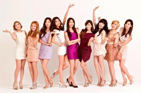 girls-generation-kpop-idol-star