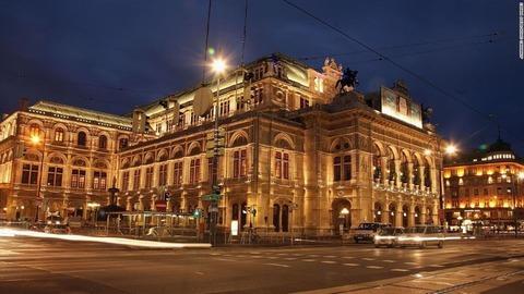 191218125132-vienna-opera-house-super-169