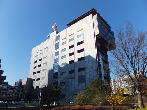 Safety_Chiba_Building