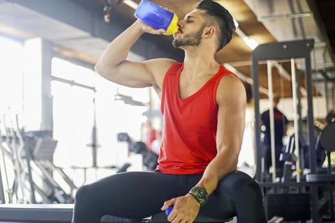 protein-powder-gym-666786