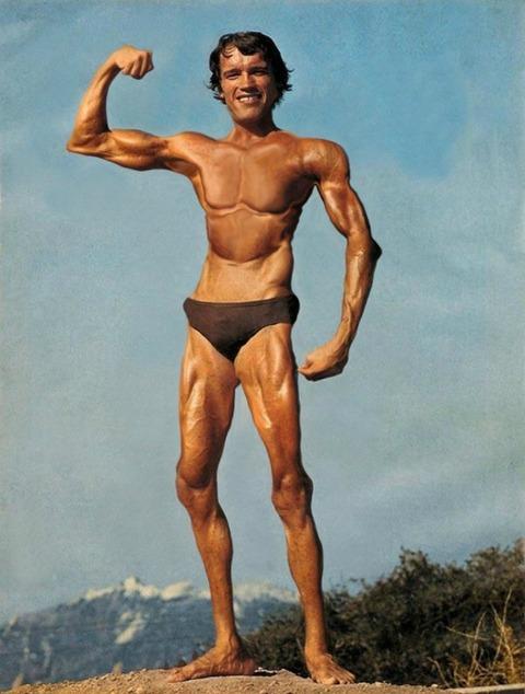 skinny arnold_0