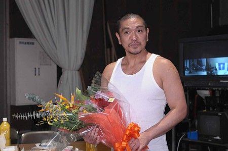 20121015_hujita_25