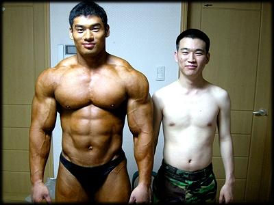 skinny-workout