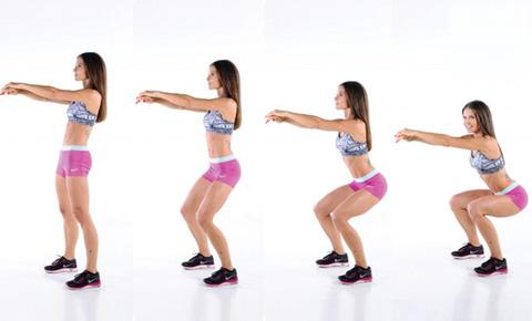 diet-exp-squat-challenge-01