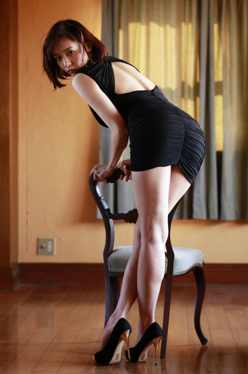 太いふくらはぎフェチ11 [無断転載禁止]©bbspink.comYouTube動画>30本 ->画像>784枚