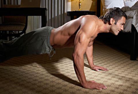 pushups-at-home-ss