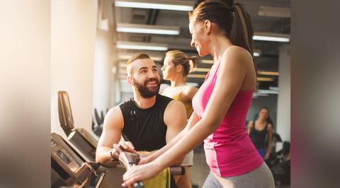 1109-man-woman-gym
