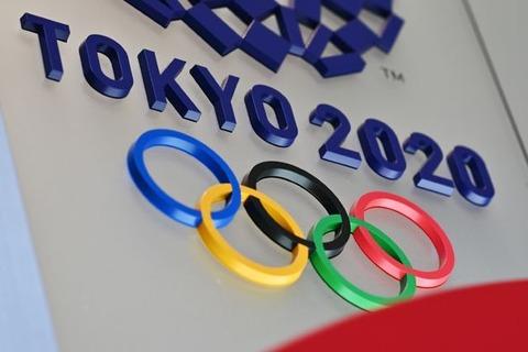 Olympics-2020-2378289