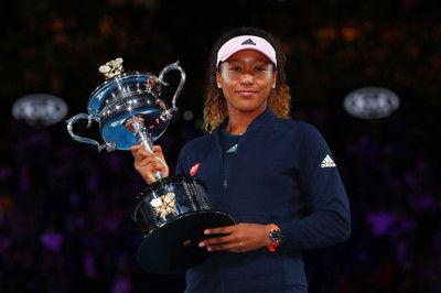 20190126-00000007-tennisd-000-16-view