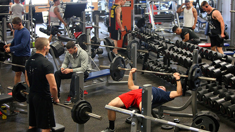 The-10-People-That-Drive-Gym-Owners-Crazy
