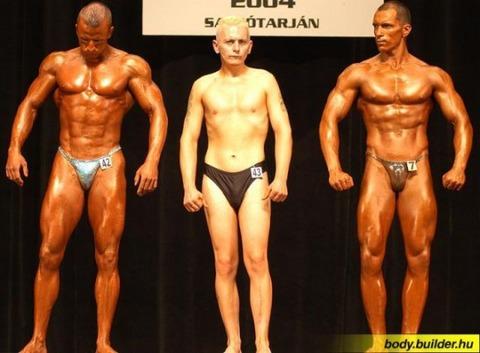 onlyone_bodybuilder01-580x427