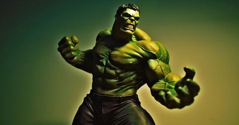 hulk-667988_1280ec
