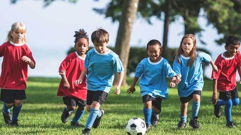 082616_childsports_THUMB_LARGE
