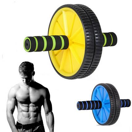 drop-shipping-abdominal-wheel-ab-roller-with