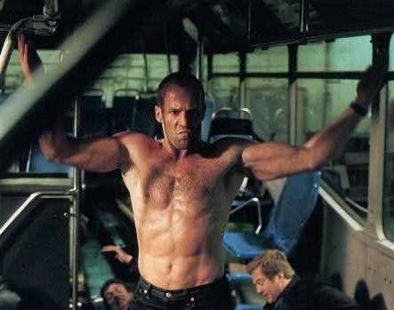 ワイ「筋肉つけて男らしい身体になるゾ」彼女「いや、別にそういう男らしさはいらないから」