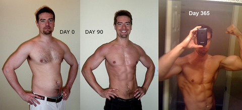 P90X_one_year_results_web
