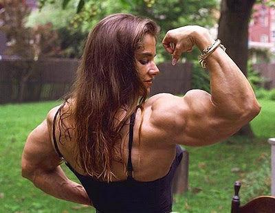 strong_muscular_women_sw201