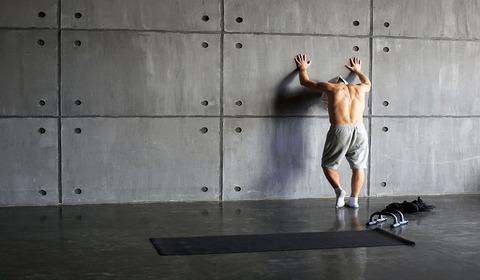 tired-gym-man-12809