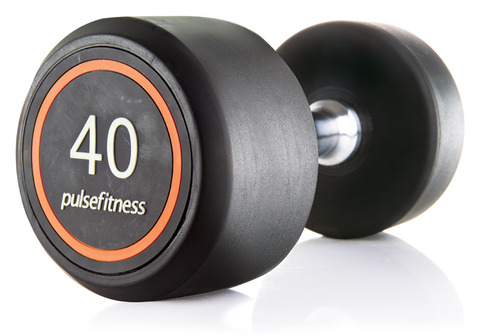 140G-Black-Rubber-Coated-Dumbbell-Set-275-40kg-