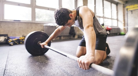 Tired-Man-Gym-Barbell-1109