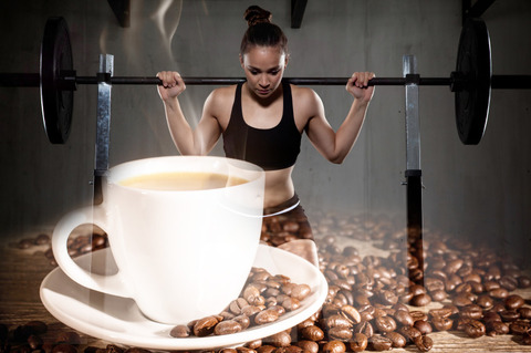 coffeework