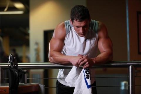 workout-plateau-1st-e1453892597205