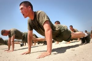 Marines_do_pushups_20160809191038a97s
