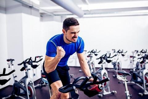 stationary-bike-workout