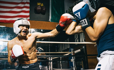 secret-fight-training-method-slow-sparring