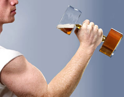 alcohol-and-bodybuilding-2