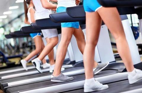 best-treadmill-for-walking-exercise