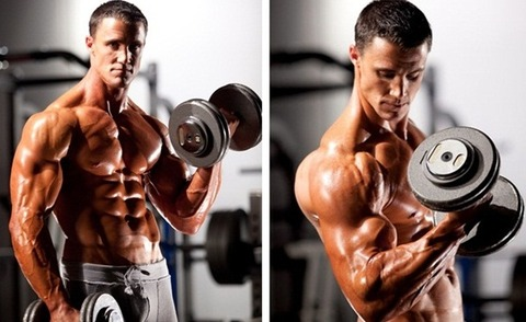 standing-dumbbell-curls-2