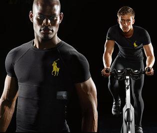 Ralph_Lauren_Introduces_Next_Evolution_of_Wearable_Technology